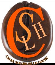 Logo CSLH